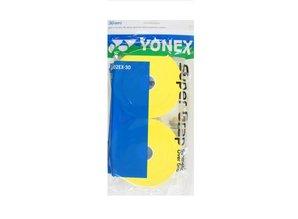 Yonex AC102EX rol 30 st