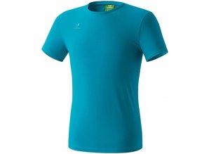 Erima Style T-shirt