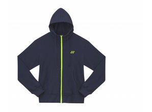 Yonex Zip hoodie