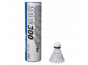 Yonex Mavis-300 medium white