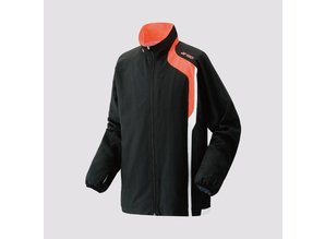 Yonex Trainingspak 52003