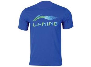 Li Ning Promo shirt