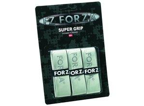 FZ Forza Super Grip