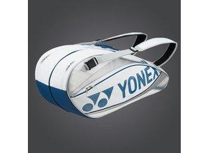 Yonex Tas 9526 LX