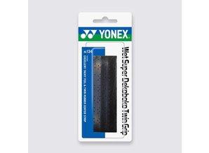 Yonex TWIN WAVE AC134