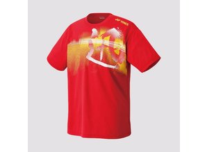 Yonex T-shirt 16214