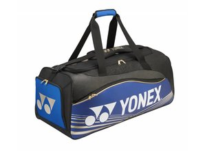 Yonex Pro tour 9630