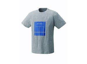 Yonex t-shirt 16245