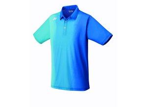 Yonex Polo 12129 blast bleu
