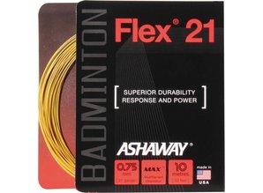 Ashaway Flex 21 200m