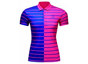 Li Ning FB Stripe