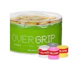 Oliver Overgrip / stuk