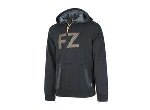 FZ Forza Mite Sweatshirt