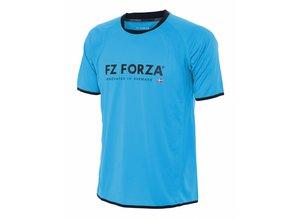 FZ Forza Larry Tee