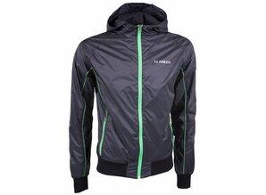 FZ Forza Osmond jacket