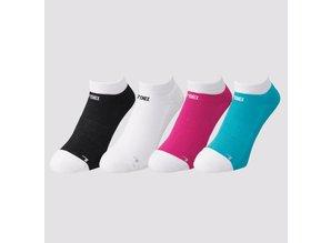 Yonex Low cut sock SS9102EX wit
