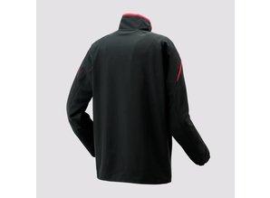 Yonex Trainingspak 50058 zwart