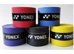 Yonex Overgrip
