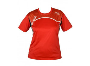 Li Ning Short sleeve shirt