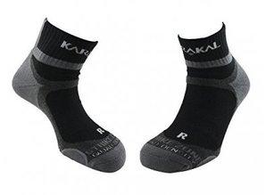 Karakal X4 Ankle