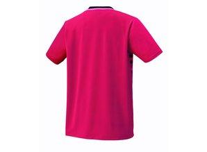Yonex Shirt 10171 Rood