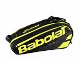 Babolat Racketbag X6 Pure line