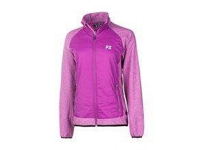 FZ Forza Paisley Jacket
