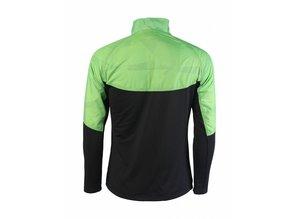 FZ Forza Clyde jacket