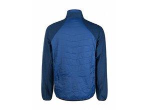 FZ Forza Player jacket jr