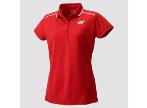 Yonex Shirt 20369