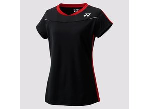 Yonex Shirt 20372