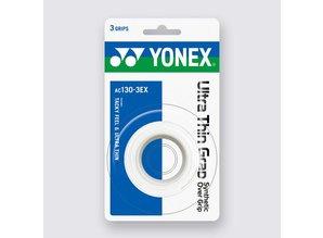 Yonex AC130