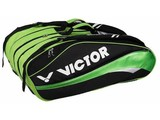 Victor Multithermobag BR 7301 groen
