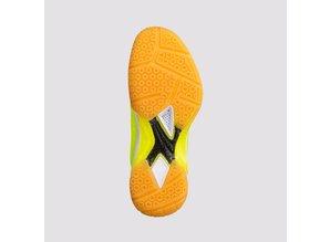 Yonex SHB 03 Z Yellow