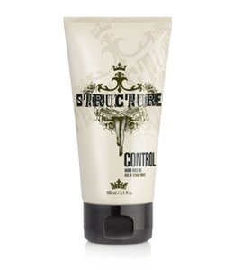 Structure Control Hard Hold Gel
