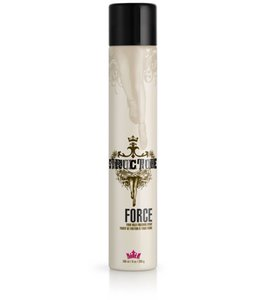 Structure Force Hairspray