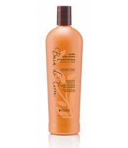 Bain de terre Keratine Shampoo