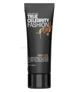 Roverhair True Celebrity Fashion Punk Wax Gel