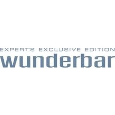 Wunderbar Care & Styling