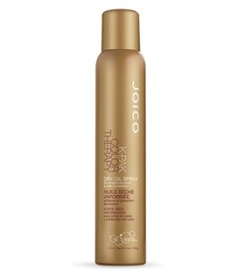 JOICO Color Therapy Dry Oil Spray