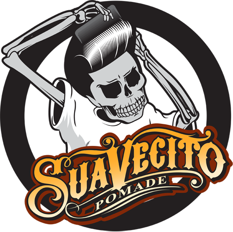 Suavecito pomade for men