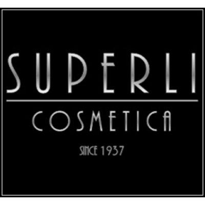 SUPERLI '37