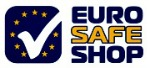 Eurosafeshop Haarproductshop