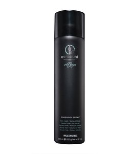 Paul Mitchell Awapuhi Finishing Spray