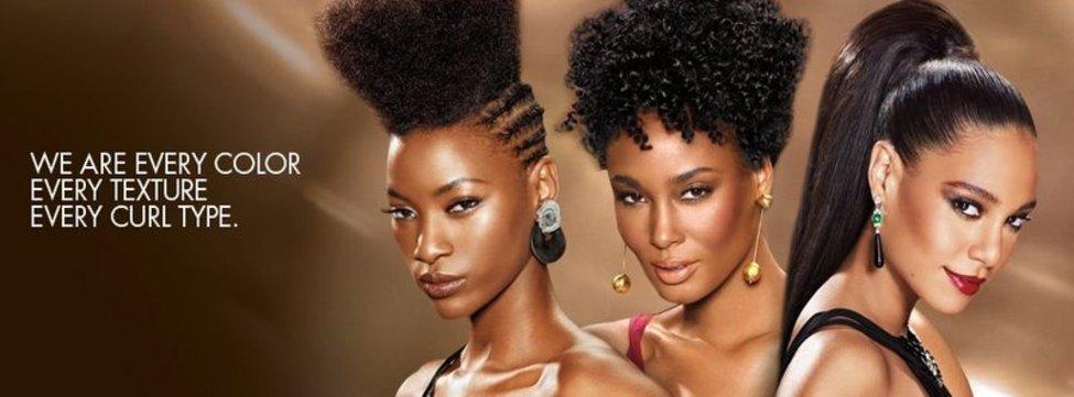 Mizani haarproducten voor extreeem krullend haar