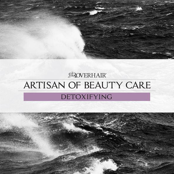 ARTISAN haarproducten tegen vet haar