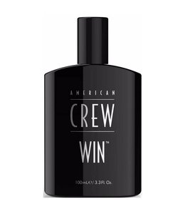 Win Fragrance For Men