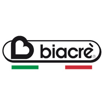 Biacre hair products