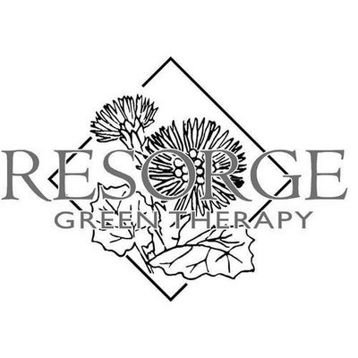 Resorge Green Theraphy