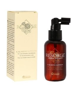 Biacre Resorge Green Therapy Calming Lotion
